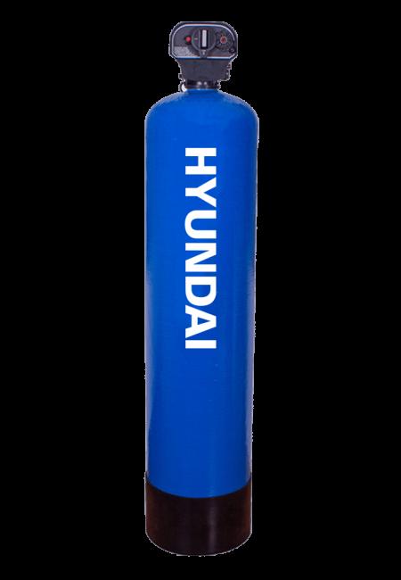 HND-17-1